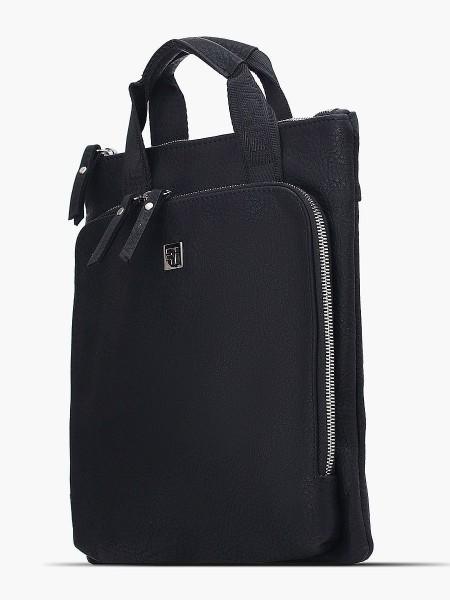 Мужская сумка из ко кожи