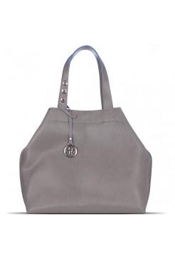 Женская сумка из экокожи